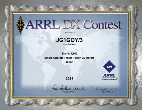 https://contests.arrl.org/certgen.php?mode=jpeg&id=550211&call=JG1GOY-3